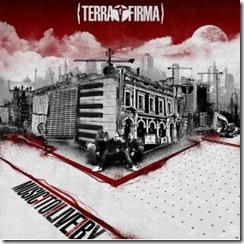 Terra Firma - Music to live by