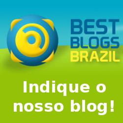 indique-blog