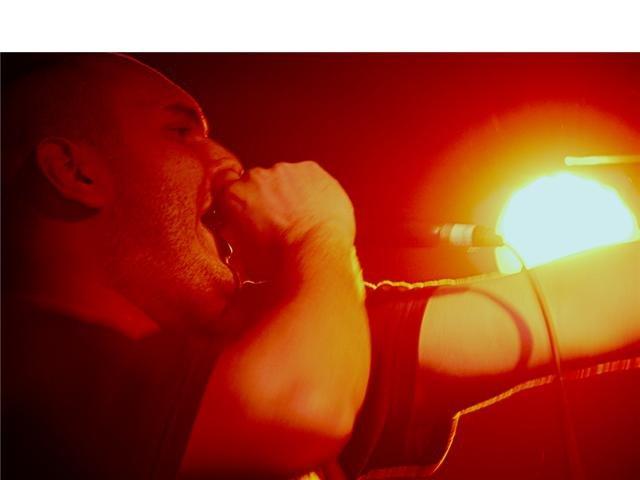 Doncesão é uma das atrações do Indie Hip Hop 08 neste sábado