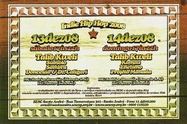 flyer-indie-hip-hop-2008