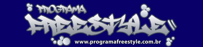 Programa Freestyle completou um ano de existência em 2008