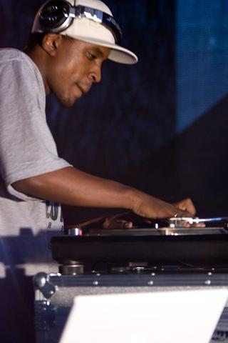 hip-hop-2008-293.jpg