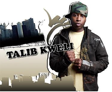 talib-kweli-indie