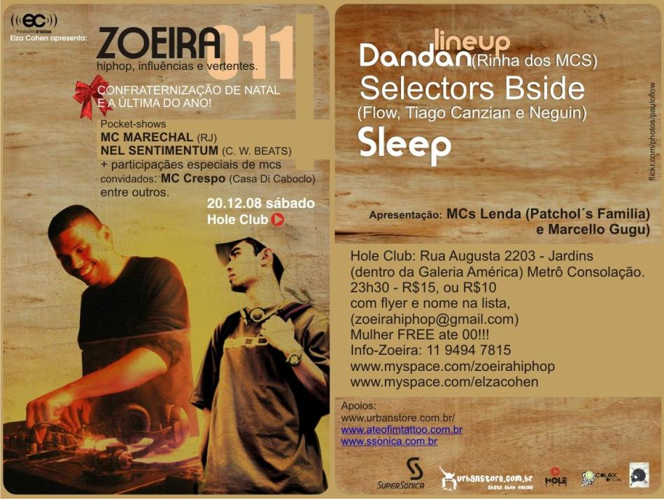 zoeira-dezembro-web-2012