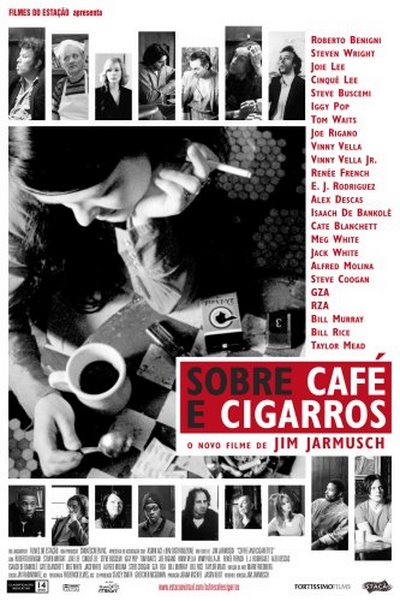coffee-and-cigarettes-poster04-custom