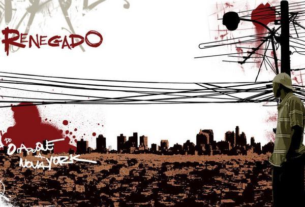 Disco pode ser adquirido pelo site www.arebeldia.com.br