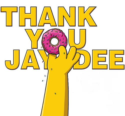 jay-dee-simpsons-ii