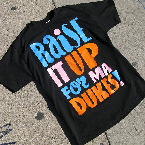 ma-dukes-shirt1