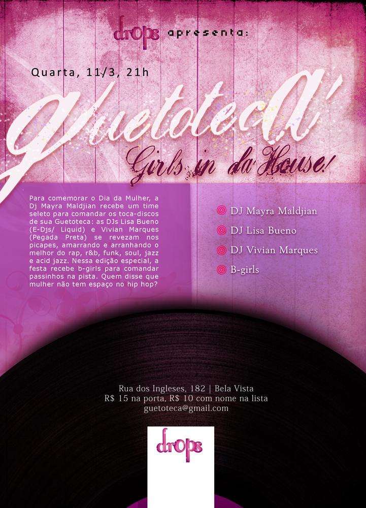 guetoteca_girls-in-da-house_11-3