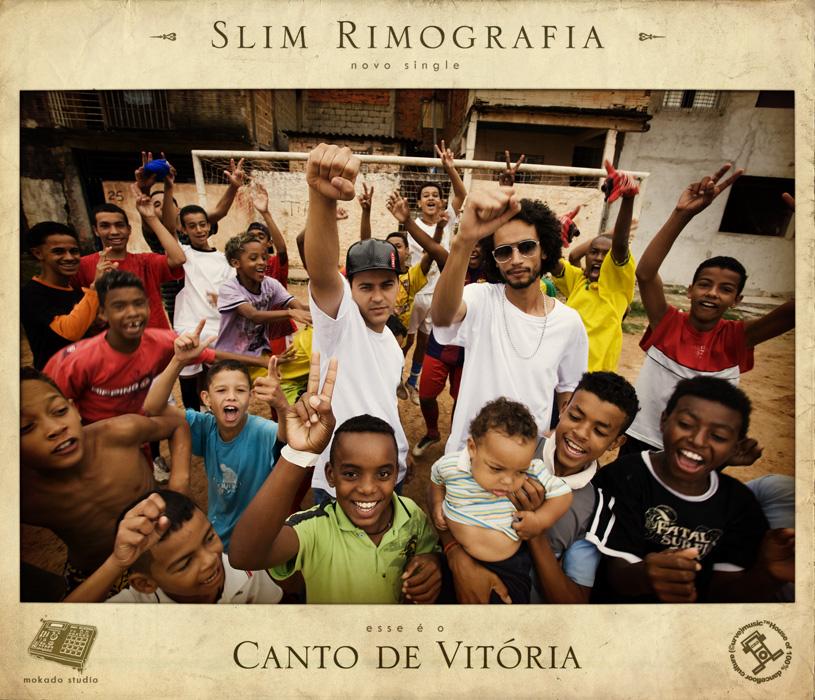 canto-de-vitoria_lancamento-single