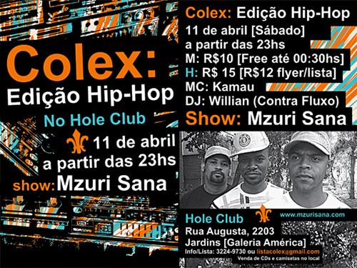 colex1104