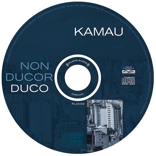 imagem-cd-ndd