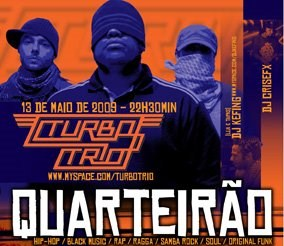 Flyer QUARTEIRÃO_abril
