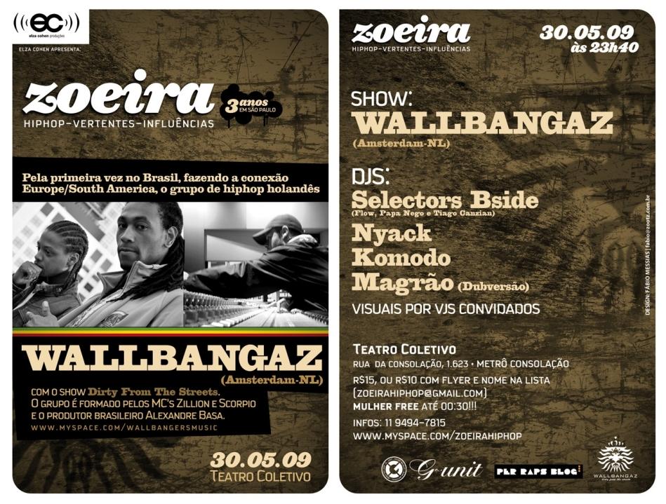 Flyer web Zoeira_Walbangaz valendo