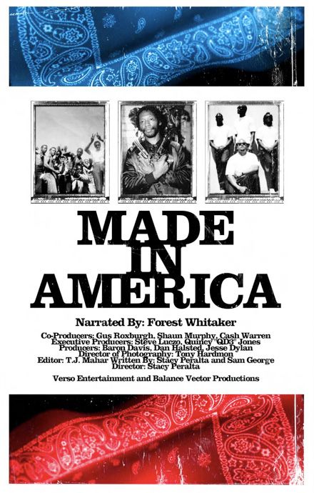 made_in_america_movie_poster