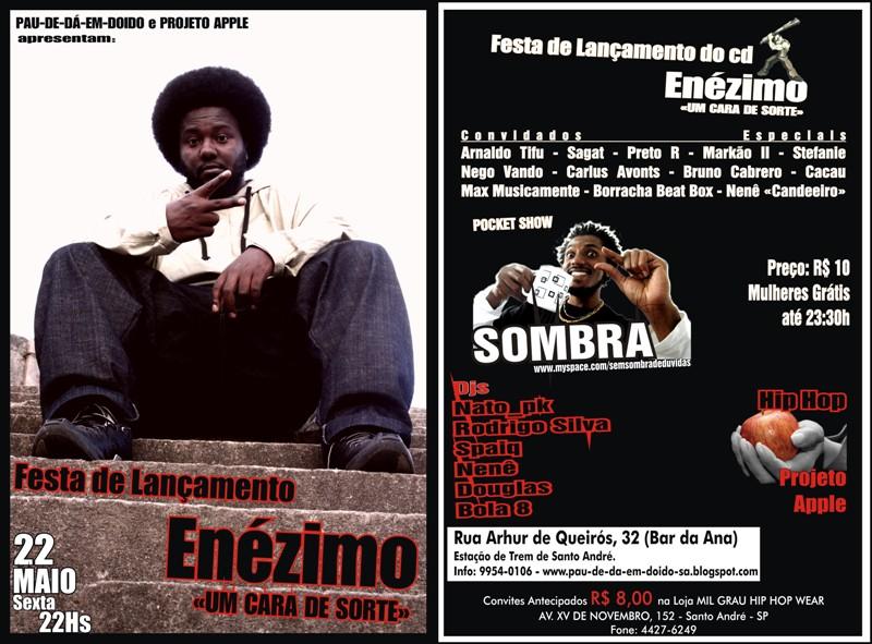 Show_ENEZIMO