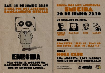 flyer_emicida_rinha