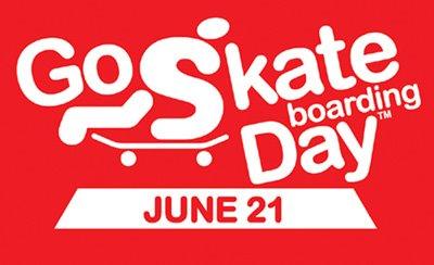 go-skateboarding-day-