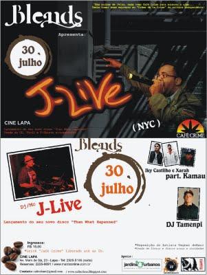 Flyer_J-live_E2