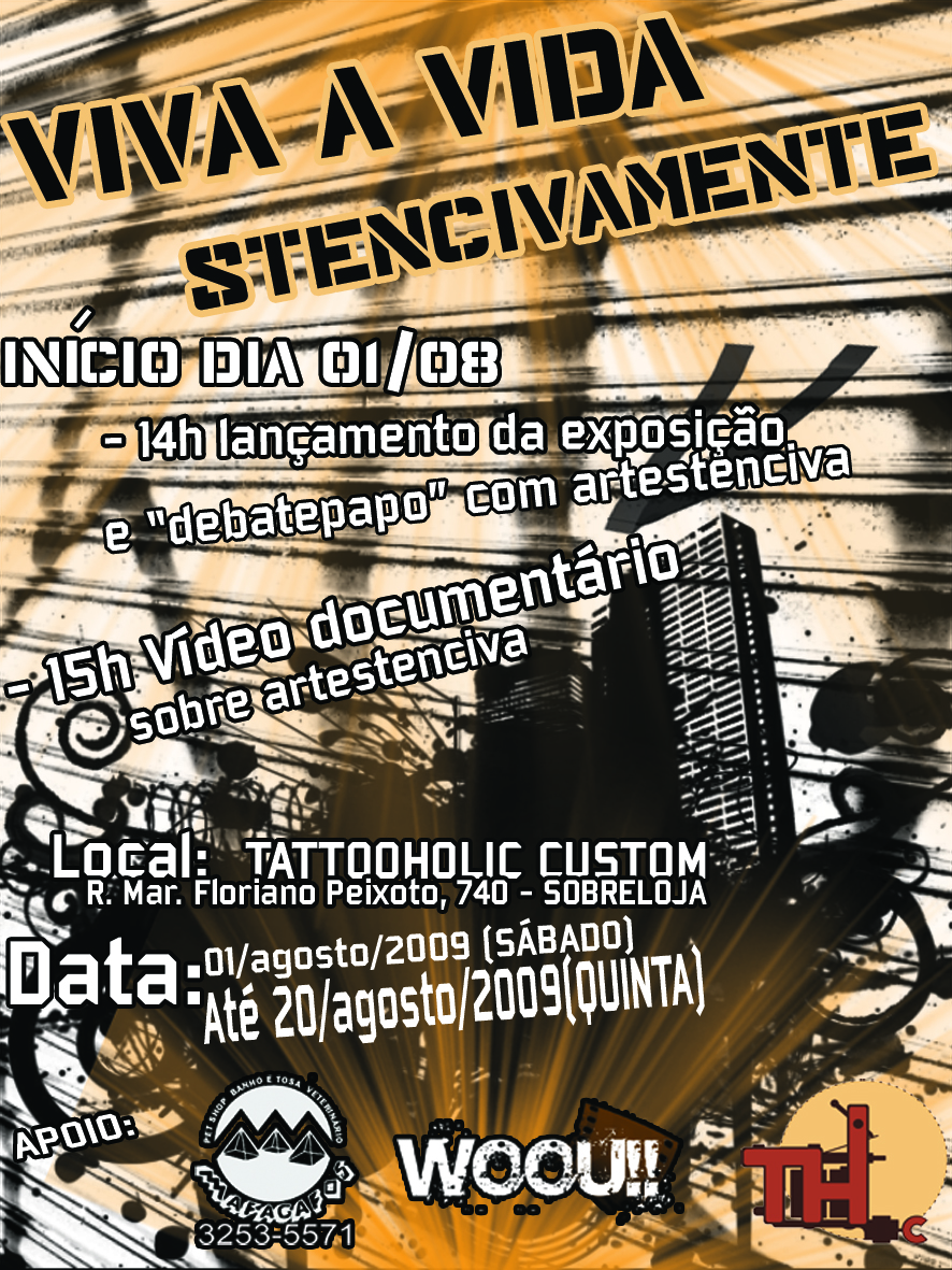 FLyer_tras_copy