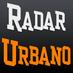 logotwit_radar urbano