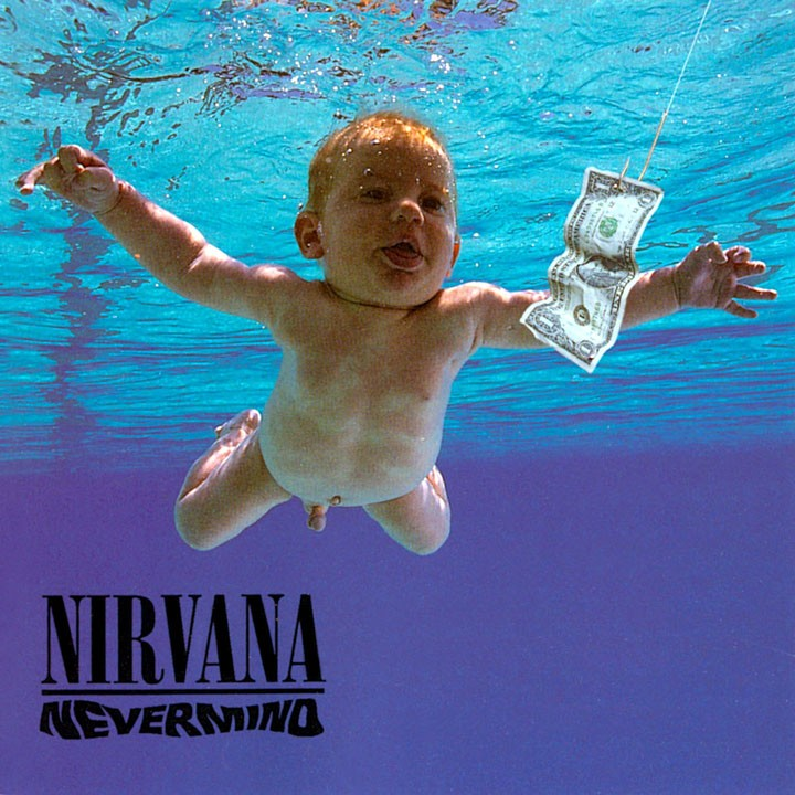 nirvana_nevermind_cover