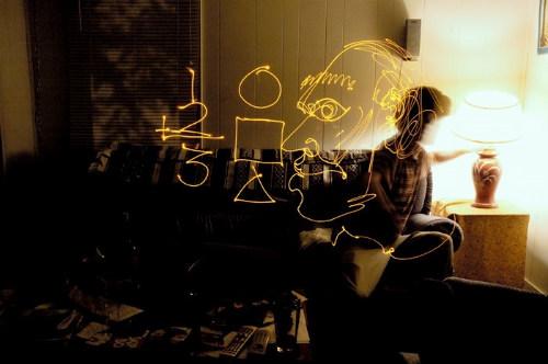Brian-Heart-w503