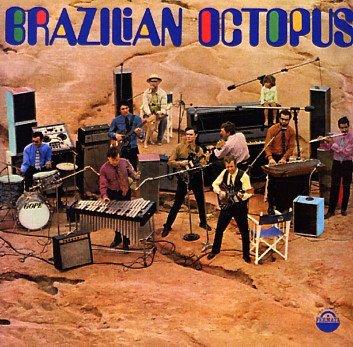 cg30-brazilian-octopus-1969-fermata
