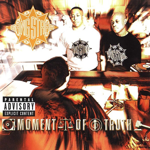 gangstarr_mot-cover.jpg