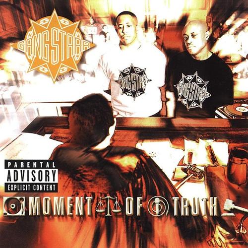 gangstarr_mot cover