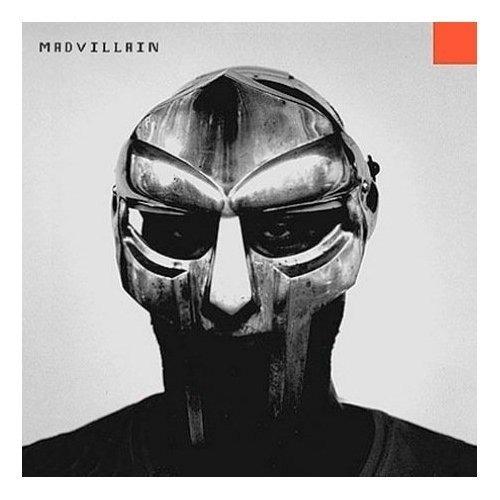 mf-doom-madvillain-cover_1