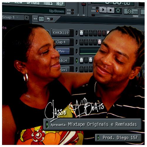 capa_mixtape_classe_a_beats_01