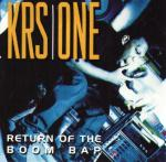 KRS-One-Return_Of_The_Boom_Bap_front